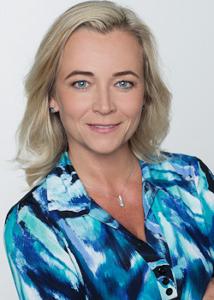 Anneli Agasild