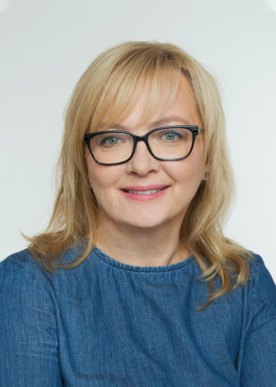 Janika Toompere