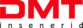 DMT_logo
