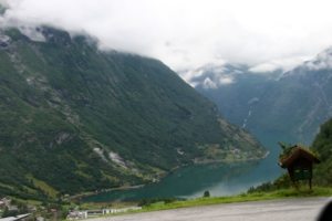 Norra