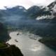 norra keele online kursus