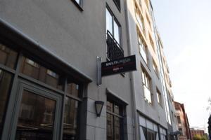 Learn Russian in Tallinn at Multilingua