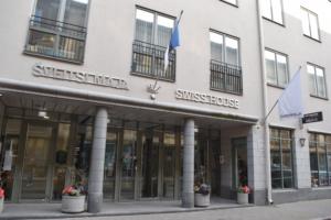 Multilingua Language Center Tallinn