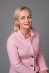 Riina Solman 2020