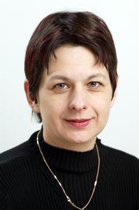 Helen Kont