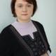 Katrin Boode