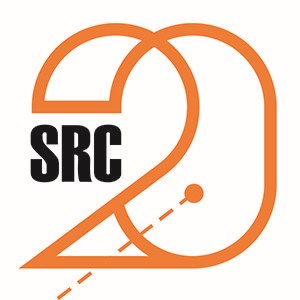 SRC Group AS, logo