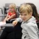 keeleõpe lastele