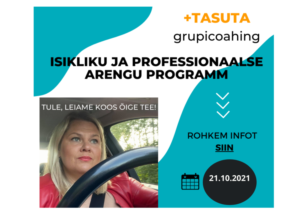 21.10.2021 arenguprogramm+coaching