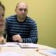 suhtluskeele kursused väikestes gruppides