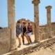 Kafo Pafose arheoloogiapargis